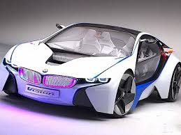bmw cars 18 best bmw car images on car wallpapers android and