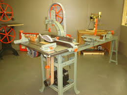 Woodworking Machinery In South Africa by The 25 Best Woodworking Machinery Ideas On Pinterest Wood