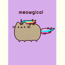 Pusheen Cat Meme - pusheen valentines card official greetings cute crazy cat lady