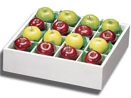 fruit boxes delicious orchards the country food market all fruit boxes