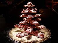 christmas chocolate recipes how can you have christmas without
