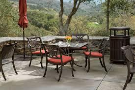 Tropitone Pool Furniture Swimrite Eau Claire WI - Tropitone outdoor furniture