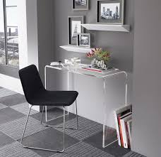 Modern Office Desks For Small Spaces 20 Modern Day Home Office For Small Space Tips Decorazilla