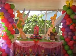 party rentals miami magical events party rental