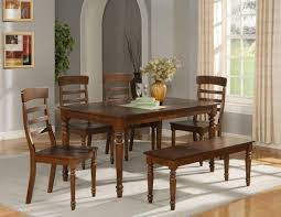 Cheap Dining Room Sets Under  Provisions Dining - Dining room sets under 200