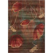 Nourison Kitchen Rugs Nourison Kitchen Rugs Carpets Ebay