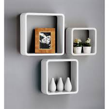 cube shelves units home decorations be creative with cube shelves