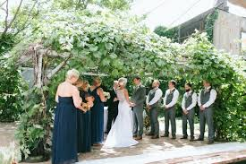 small wedding ceremony small wedding venues in denver colorado small weddings