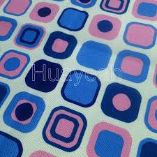 Upholstery Fabric Geometric Pattern Sofa Fabric Upholstery Fabric Curtain Fabric Manufacturer