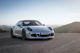 porsche 911 997 gts five reasons the porsche 911 gts will be a roaring success