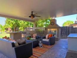 living room furniture san diego modern outdoor living room furniture and outdoor living room