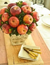 10 thanksgiving centerpieces for festive table rilane