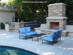 Kitchen Outdoor Design 69 Best Pool Time Images On Pinterest Outdoor Kitchens Backyard