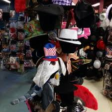 Halloween Express Costumes Halloween Express Shakopee Costumes 8091 Carriage Ct