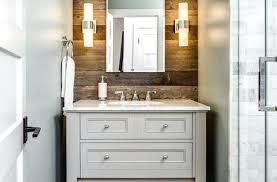 houzz bathroom ideas houzz small bathroom bathroom small bathroom ideas designs remodel