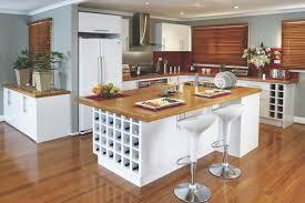 kitchen island bench designs design a kitchen for entertaining kaboodle kitchen