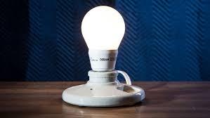 Best Place To Buy Light Bulbs Best Led Light Bulbs Of 2017 Cnet