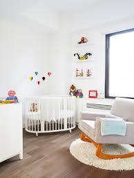 chambre beb deco chambre bébé 15 inspirations trop mignonnes