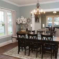 dining room fascinating saloom furniture for your modern dining