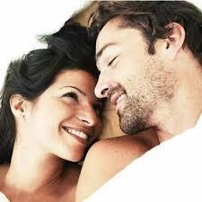 obat tradisional penambah vitalitas seksual teh daun tin 081331952345