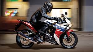 cbr bike pic 2013 honda cbr500r abs review specs pictures u0026 videos honda