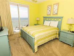 splash resort panama city beach fl booking com