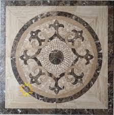 Kitchen Floor Tile Designs by Inspirations Ceramic Mosaic Tile Sheets 1x1 Ceramic Tile