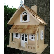 victorian cottage bird house decorative bird houses bird houses