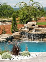 aquascapes pools aquascape pool designs