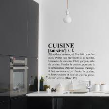 stickers porte cuisine modern stickers placard cuisine haus design