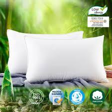 list manufacturers of custom pillows decorative buy custom