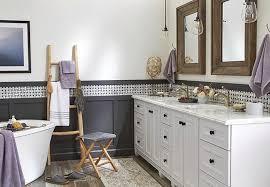 Smart Bathroom Ideas Smart Bathroom Ideas A Jpg Treknotes Interior Decorating