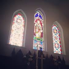 Replacement Windows St Paul St Paul U0027s Church History U2013 St Paul And St Alban