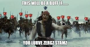 Elder Scrolls Online Meme - new eso meme this will be a buff if page 8 elder scrolls online