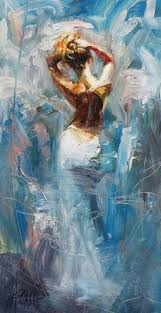 55 best oil painting images on pinterest canvas paintings