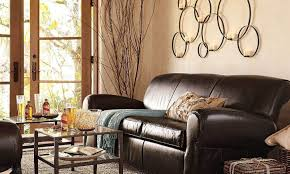 Simple Indian Living Room Ideas by Living Room Amiable Simple Living Room Interior Design India