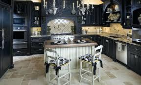 white kitchens with white appliances black kitchen cabinets with white island appliances photos bauapp co