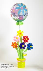 cheap balloon bouquet delivery 26 best balloons make birthdays happier images on