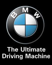 tagline of bmw bmw phone wallpapers xoutpost com