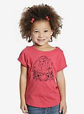 disney aristocats marie script toddler tee boxlunch