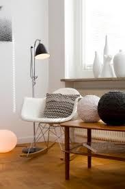 Charles Eames Rocking Chair Design Ideas 20 Best Charles Eames Rar Rocking Chair Images On Pinterest