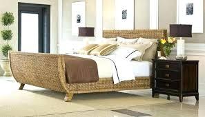 Rattan Bedroom Furniture Rattan Bedroom Furniture Wicker Bedroom Furniture Rattan Bedroom