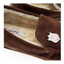 ugg sale newcastle cheap ugg slippers uk find ugg slippers uk deals on line at