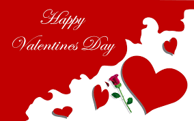 love happy valentines day 2017 hd cards images status for him