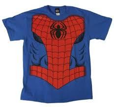 Spiderman Halloween Costumes Kids 25 Spiderman Halloween Costume Ideas