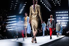 mercedes fashion week mercedes heats up chilly moscow with fashion week russia