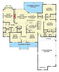Ranch Style Home Plans With Basement Best 25 Rustic House Plans Ideas On Pinterest Rustic Home Plans