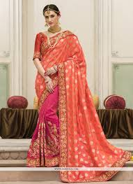 reception sarees for indian weddings buy designer saree for reception online switzerland saree