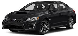 white subaru hatchback subaru wrx in connecticut for sale used cars on buysellsearch
