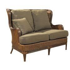 sofa set cushion covers savae org